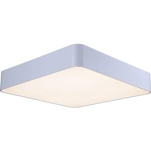 Потолочный светодиодный светильник ST-Luce SL955.552.01