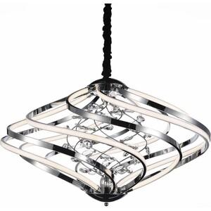 Подвесной светодиодный светильник ST-Luce SL924.103.08