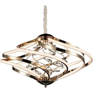 Подвесной светодиодный светильник ST-Luce SL924.203.08