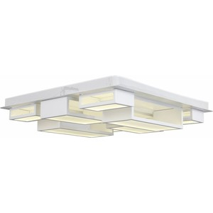 Потолочный светодиодный светильник ST-Luce SL934.502.09