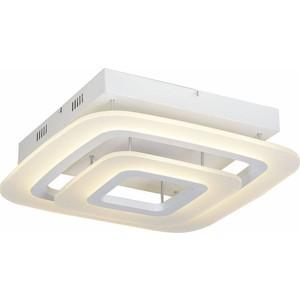 Потолочный светодиодный светильник ST-Luce SL900.502.02