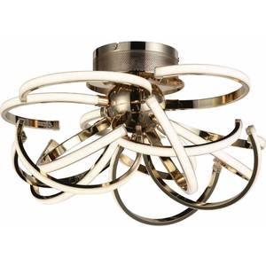 Потолочный светодиодный светильник ST-Luce SL922.202.15