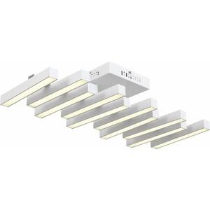 Потолочный светодиодный светильник ST-Luce SL933.502.10