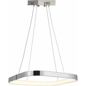 Подвесной светодиодный светильник ST-Luce SL912.103.01