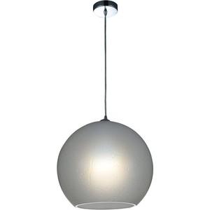 Подвесной светильник ST-Luce SL707.523.01