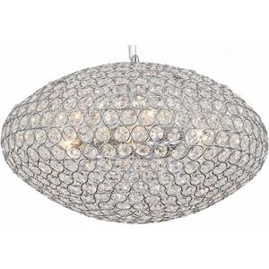 Подвесной светильник ST-Luce SL753.103.06