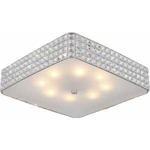 Потолочный светильник ST-Luce SL751.102.08