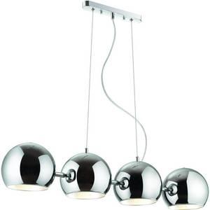 Подвесной светильник ST-Luce SL855.103.04