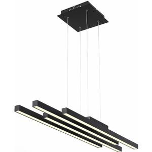 Подвесной светодиодный светильник ST-Luce SL933.403.04