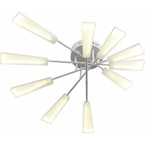 Потолочная светодиодная люстра ST-Luce SL935.502.10