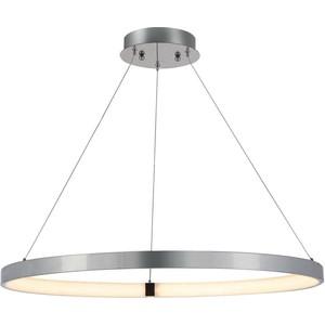 Подвесной светодиодный светильник ST-Luce SL911.113.01