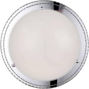Потолочный светодиодный светильник ST-Luce SL494.552.01