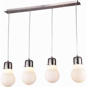 Подвесной светильник ST-Luce SL299.503.04
