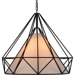 цена на Подвесной светильник ST-Luce SL233.403.01