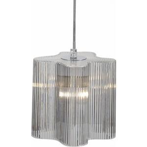 Подвесной светильник ST-Luce SLE116.103.01