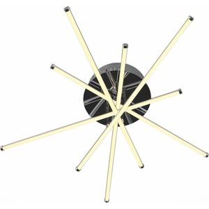 Потолочная светодиодная люстра ST-Luce SL926.102.10