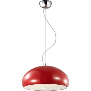 Подвесной светильник ST-Luce SL856.603.03