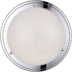 Потолочный светодиодный светильник ST-Luce SL494.512.01