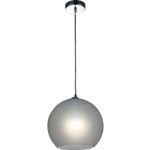 Подвесной светильник ST-Luce SL707.513.01