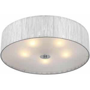 Потолочный светильник ST-Luce SL357.102.05
