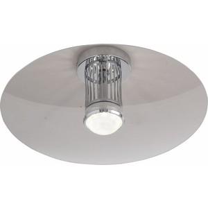 Потолочный светодиодный светильник ST-Luce SL931.102.01