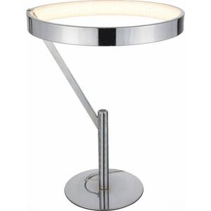 Настольная лампа ST-Luce SL911.104.01