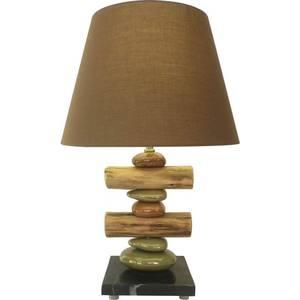 Настольная лампа ST-Luce SL993.704.01