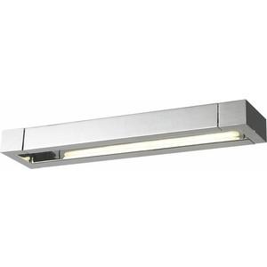 Настенный светодиодный светильник ST-Luce SL599.511.01