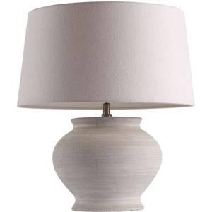 Настольная лампа ST-Luce SL992.554.01