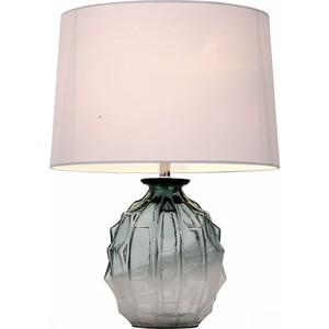 Настольная лампа ST-Luce SL972.804.01