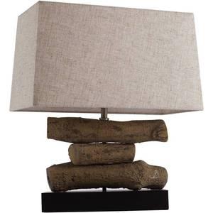 Настольная лампа ST-Luce SL993.404.01