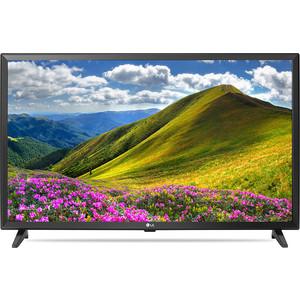 LED Телевизор LG 32LJ510U цена