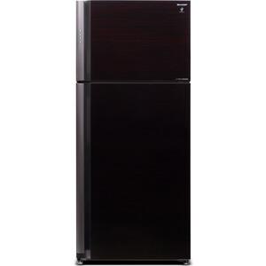 Холодильник Sharp SJ-XP59PGRD