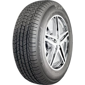 Летние шины Kormoran 235/60 R16 100H SUV Summer зимняя шина toyo open country w t 235 60 r16 100h xl н ш green x
