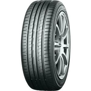 цена на Летние шины Yokohama 225/55 R18 98V BluEarth-A AE50