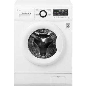 Стиральная машина LG FH8B8LD6 стиральная машина lg lst 100