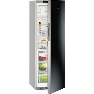 лучшая цена Холодильник Liebherr KBPgb 4354