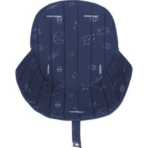 Текстиль в стул Micuna OVO LUXE TX-1646 Planet
