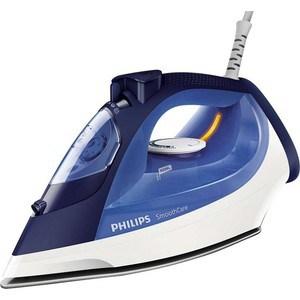 Утюг Philips GC3580/20 утюг philips gc2046 20