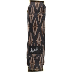 Ремень Ju-Ju-Be Messenger Strap legacy the versailles (13MM02L-9519) сумка для мамы ju ju be super be legacy the versailles 13ff02l 9489