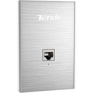 Точка доступа Tenda W6-US
