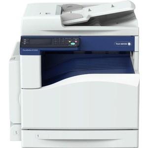 МФУ Xerox DocuCentre SC2020 (SC2020V_U)
