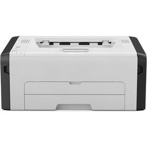 Принтер Ricoh SP 220Nw принтер ricoh sp 325 dnw