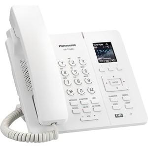 SIP телефон Panasonic KX-TPA65RU
