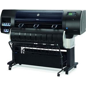 Плоттер HP Designjet T7200 (F2L46A) hot sales 80 printhead for hp80 print head hp for designjet 1000 1000plus 1050 1055 printer