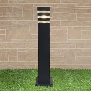 Уличный фонарь Elektrostandard 4690389083082 уличный фонарь fumagalli artu g250 g25 158 000 wze27