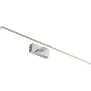 Подсветка для зеркал Elektrostandard 4690389030772 подсветка elektrostandard 4690389110627