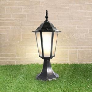 Наземный светильник Elektrostandard 4690389085727 цены онлайн