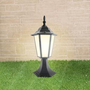 Наземный светильник Elektrostandard 4690389085734 цены онлайн