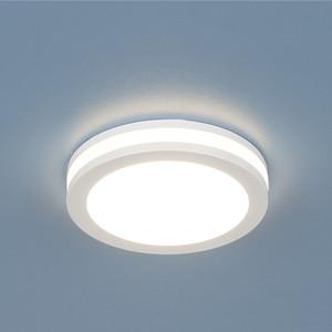 Точечный светильник Elektrostandard 4690389056710 точечный светильник elektrostandard 4690389019128